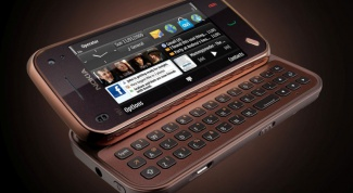 How to restore factory settings in Nokia