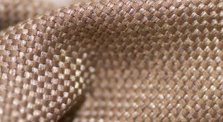 Как сделать ткань из льна