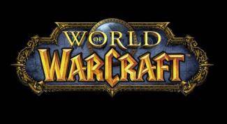 Как понизить версию Warcraft