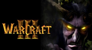 How to upgrade warcraft 3