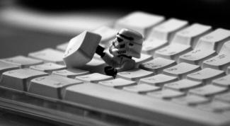 Как создавать вирусы для компьютера