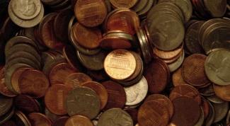 Как обрести финансовую независимость
