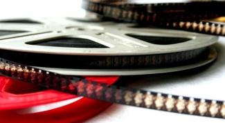 Как увеличить скорость скачивания фильмов