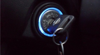 Как завести авто без ключа