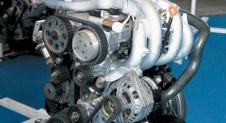 Как прокачать двигатель ВАЗ