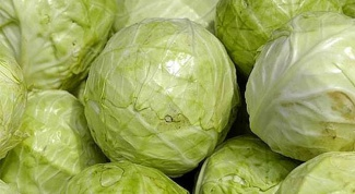How to prepare cabbage for stuffed cabbage