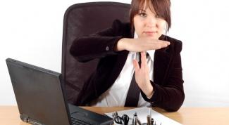 Как подключить ноутбук к интернету через мобильный телефон