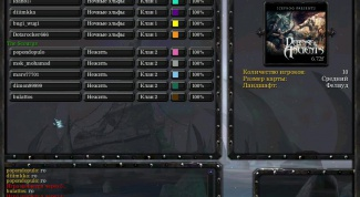 How to play Warcraft on LAN