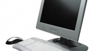 Как установить драйвера и программы на компьютер