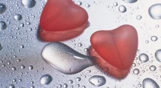 Как удивить любимого на 14 февраля