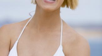 Как заставить человека улыбнуться