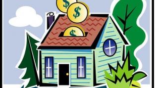 Как взять кредит на покупку жилья в 2017 году