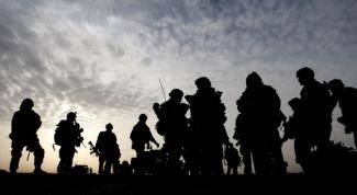 Как получить землю ветерану боевых действий