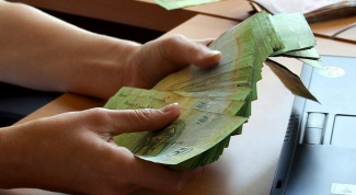 How to transfer money to Ukraine