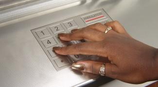 Как проверить задолженность в банке