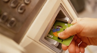Как получить быстро кредитную карту