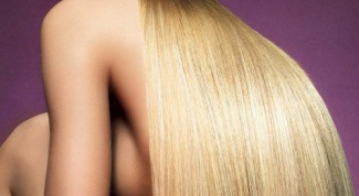 Как отрастить длинные волосы народными средствами