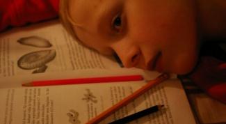 Как организовать время школьника