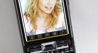 Как отличить китайский телефон nokia