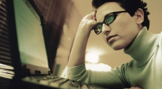 Как подключить модем к ноутбуку