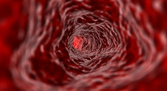 How to improve blood clotting