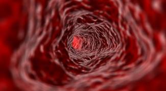 Как улучшить свертываемость крови