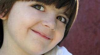Как устроить ребенка в детский сад в Воронеже