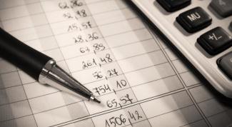 Как определить ликвидационную стоимость в 2017 году