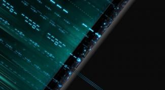 Как удалить свои данные из интернета