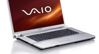 Как использовать ноутбук в качестве монитора