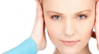 Как беречь уши