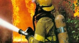 Как получить лицензию на монтаж пожарной сигнализации