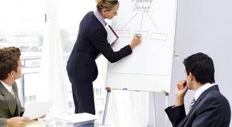 Как начать свой бизнес женщине в 2017 году