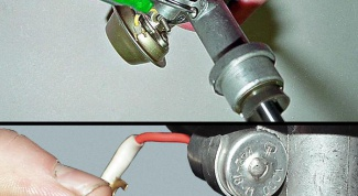 How to check capacitor for proper