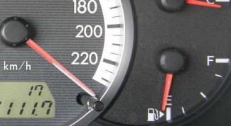 Как учитывать расходы на автомобиль