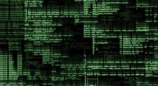 Как определить кодировку файла