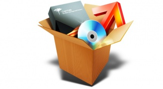 Как удалить поддельное программное обеспечение