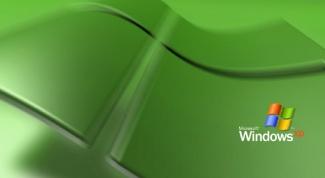 Как проверить лицензию Windows XP