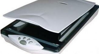 Как удалить драйвер сканера