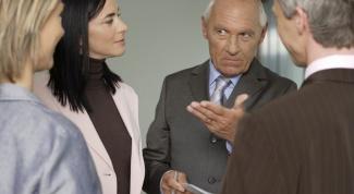 Как научиться распознавать ложь