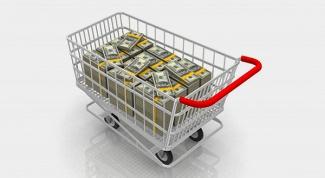 Как перевести деньги в другой город в сбербанк