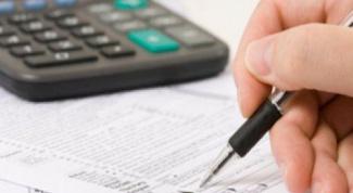 Как уменьшить налог на НДС