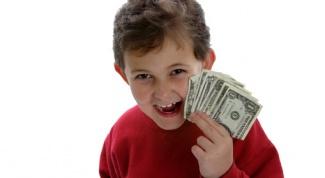 Как рассчитать долг по алиментам