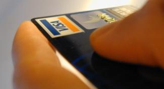Как узнать баланс на карточке Сбербанка