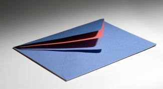 Как установить почту по умолчанию