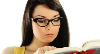 Как написать ЕГЭ по литературе