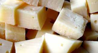 Как варить сыр домашних условиях