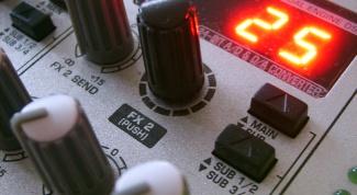 Как собрать аудиосистему