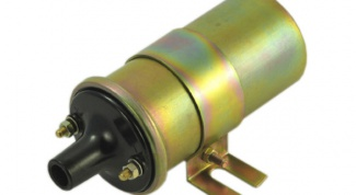How to check for faulty ignition coil