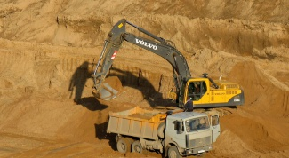 How to make a quarry